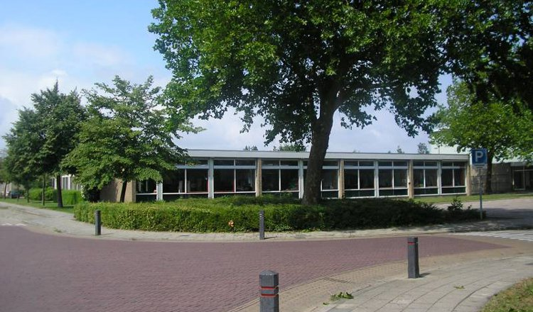 2014-2015-Oosterburcht