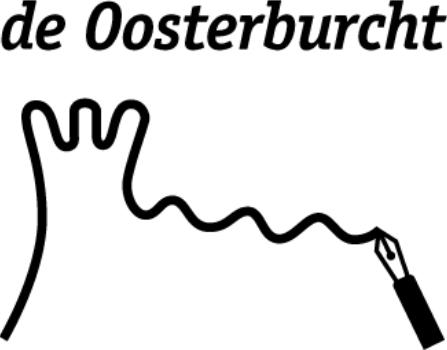 OBS De Oosterburcht